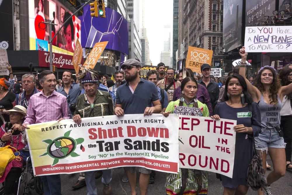 marcha medioambiente (4)