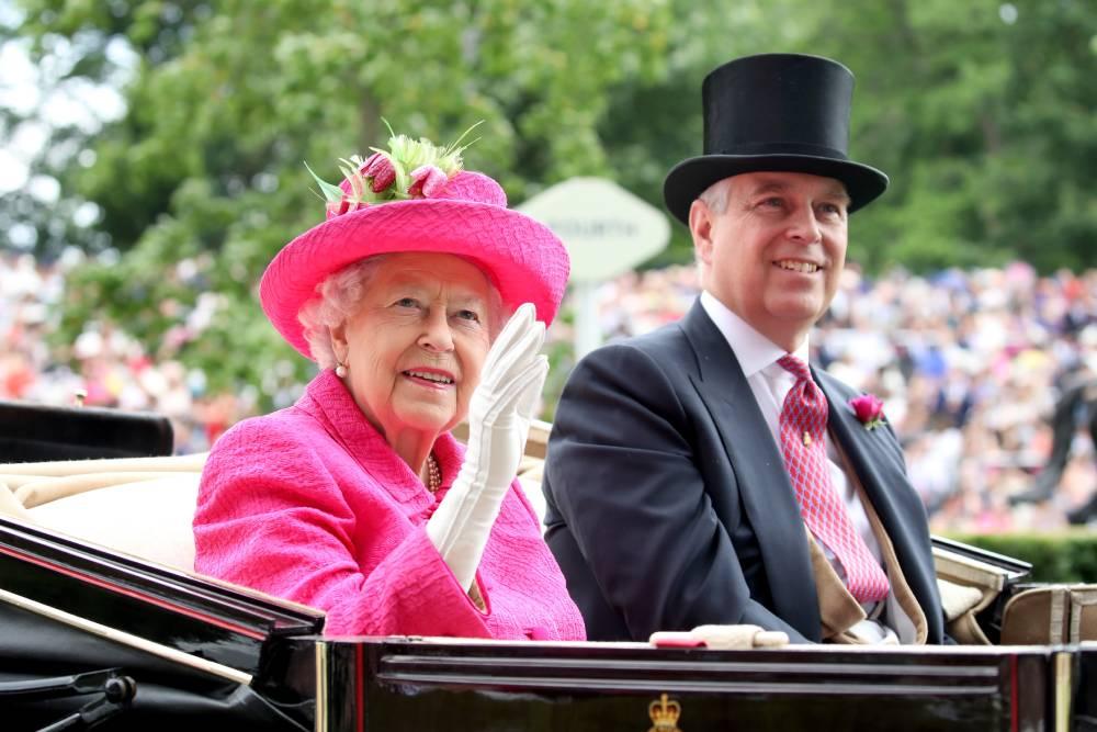 príncipe Andrew (4)
