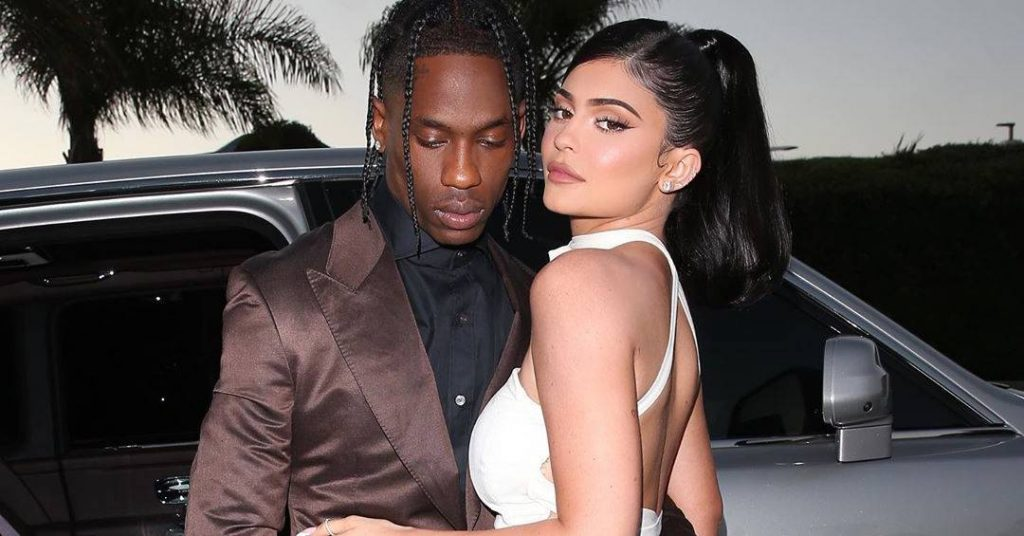 Kylie Jenner (4) (2)