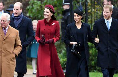 reina isabel fortuna familia real