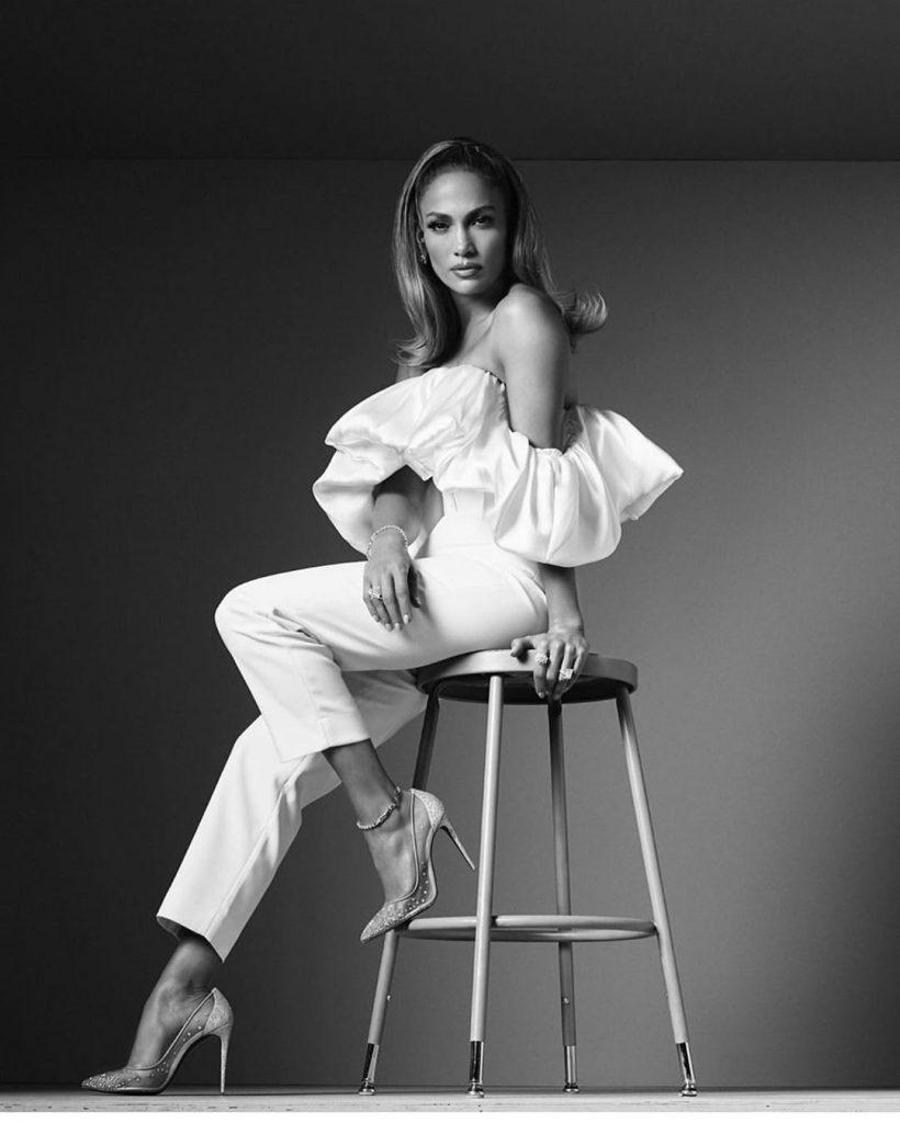 Acoso Jennifer Lopez (1)