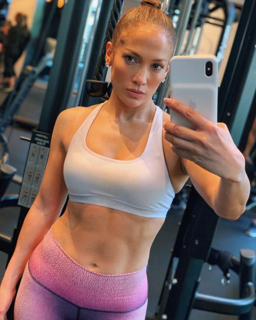 Acoso Jennifer Lopez (3)
