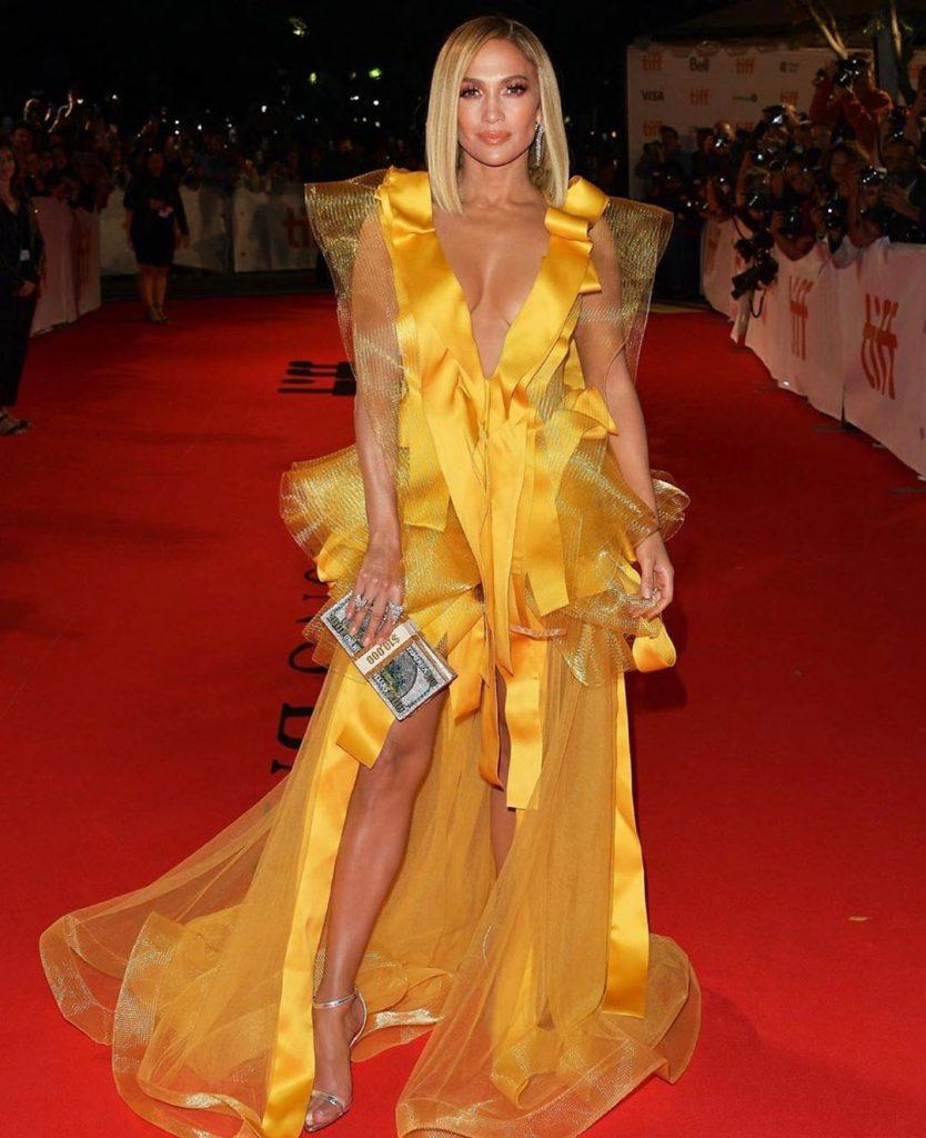 Acoso Jennifer Lopez (2)