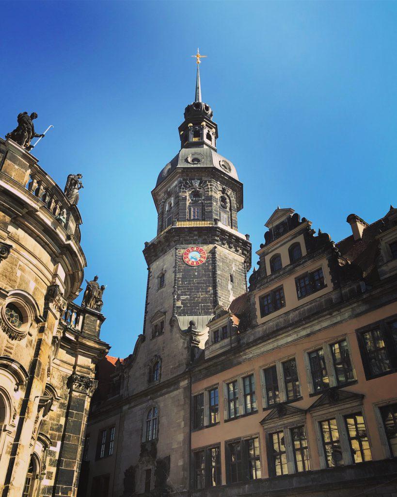 Dresden Museo