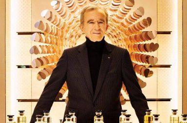 Bernard Arnault Louis Vuitton 3 (2)