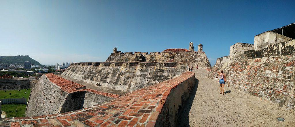 Cartagena de Indias Diversión (11)