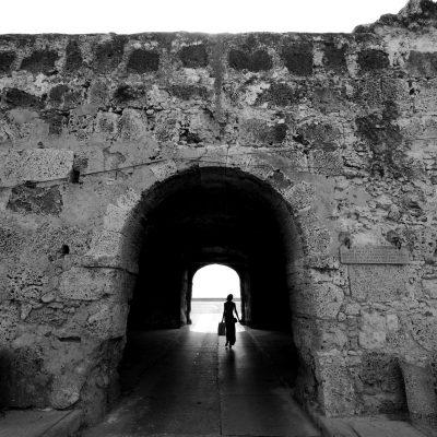 Cartagena de Indias Diversión (6)