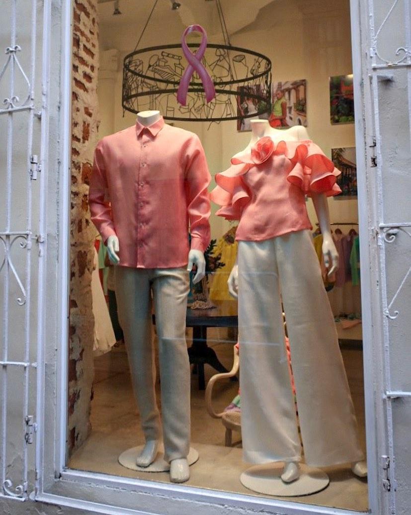 Moda Cartagena (2)
