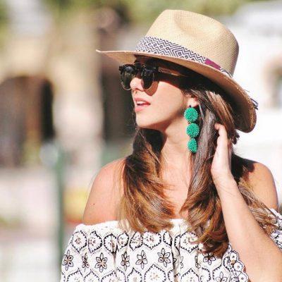 Moda Cartagena 2 (2)