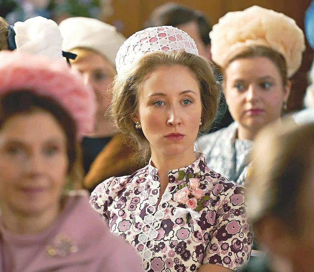 Princesa Anne (2)
