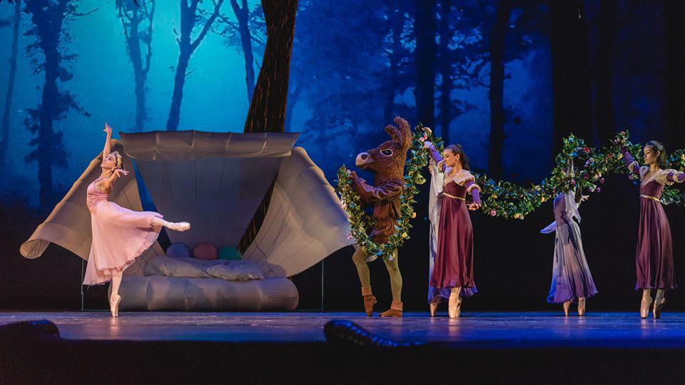 arte agenda cultural gran teatro nacional