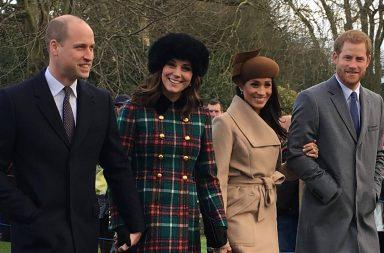 Kate Middleton 2
