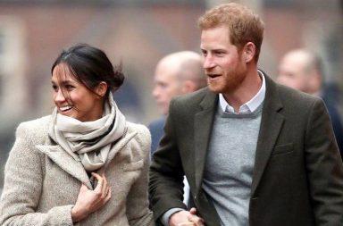 meghan markle duquesa de Sussex príncipe Harry trabajo 1 (1) (1)