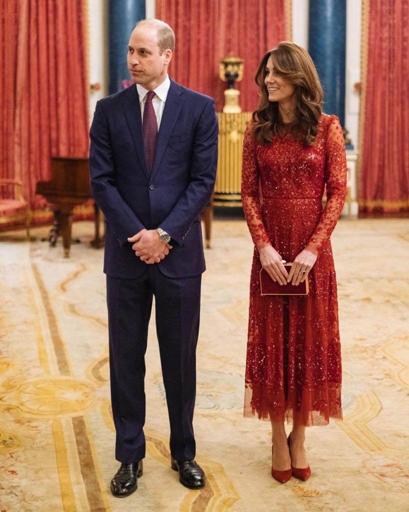 Meghan Markle Príncipe Harry Sussex Nueva vida Canadá (4)