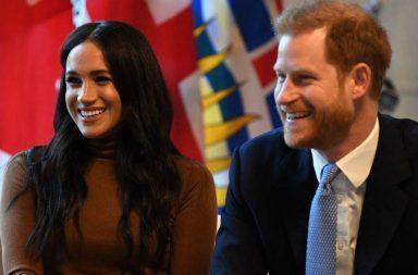 Meghan Markle y el príncipe Harry 2 (1)