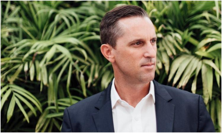 Kurt Schwarz: Presidente de la Asociación Peruana de Industrias de Cannabis