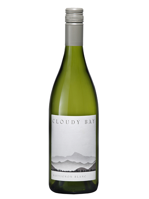 cloudy-bay-sauvignon-blanc.png