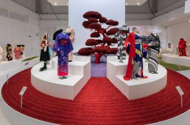 shot-of-kimono-kyoto_WEB