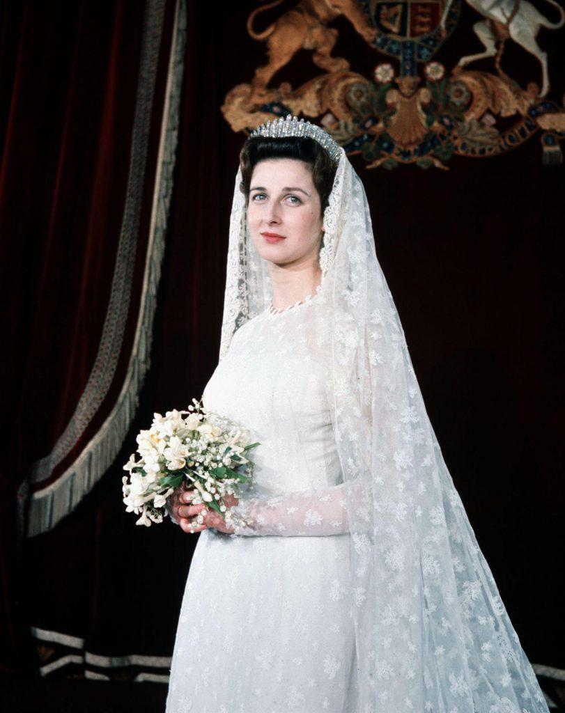 Alexandra de Kent