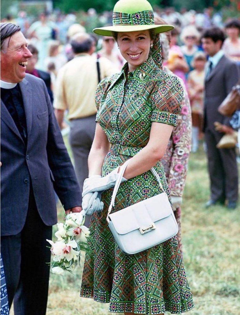 Princesa Anne (1) (1)