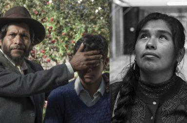 El otro cine peruano