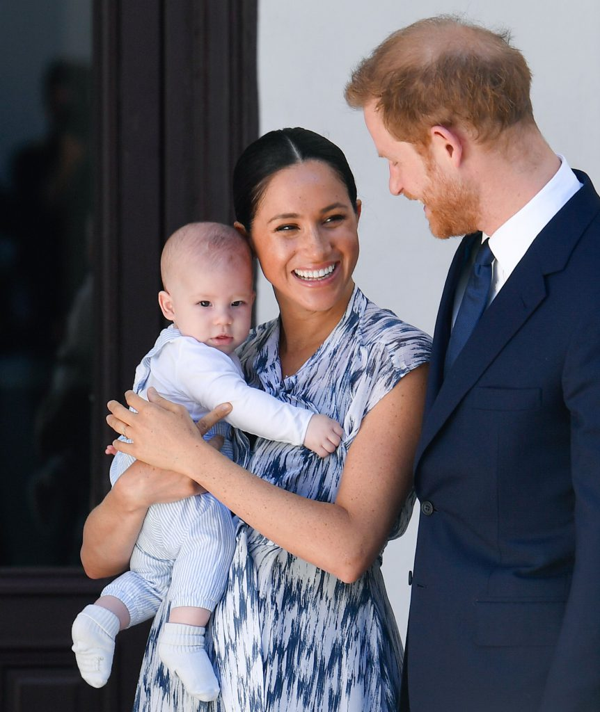 prince-harry-duke-of-sussex-meghan-duchess-of-sussex-and-news-photo-1584105183