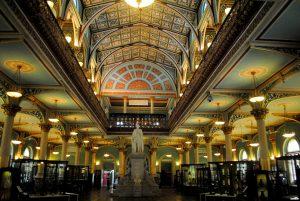 museo mumbai coronavirus