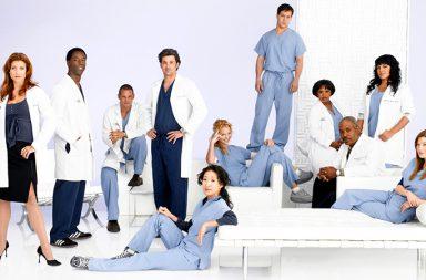 Grey's Anatomy Coronavirus (2)