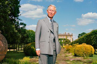 príncipe de Gales Charles coronavirus (4)
