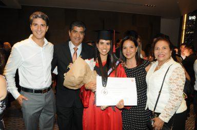 Ciencias de la Salud alumnos UPC (7)
