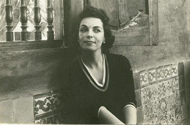 Sara de Lavalle