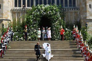 matrimonio Sussex