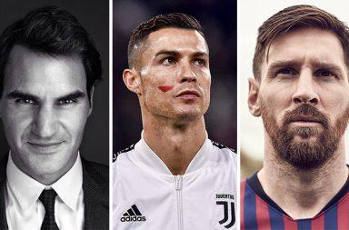 Messi deporte coronavirus (4)