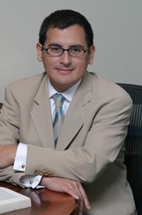 nutricionistas Miguel angulo