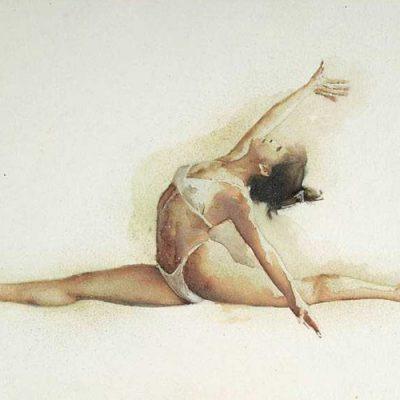 Obra de Rafael Hastings