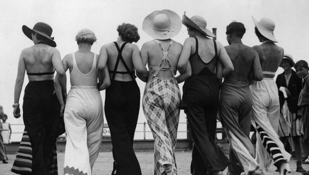 industria de la moda crisis económica 10