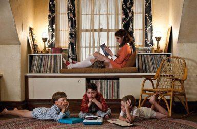wes anderson-educación en casa
