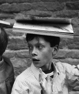jack_davison-educación en casa