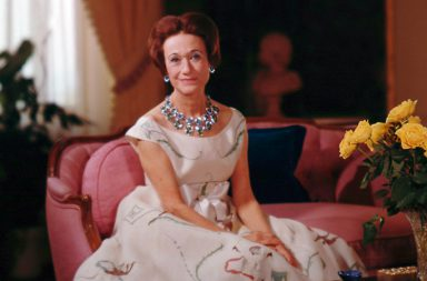 wallis simpson estilo