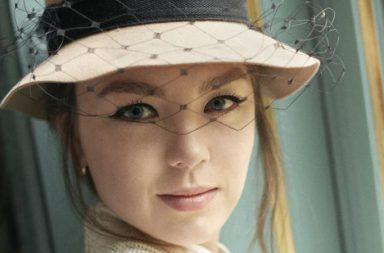Alexandra de Hannover princesa Carolina de Mónaco 22