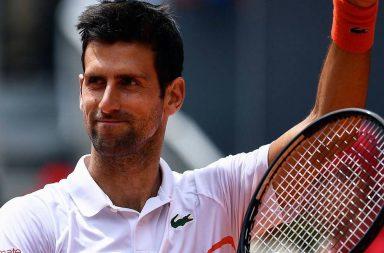 Novak Djokovic tenis 6 (1)