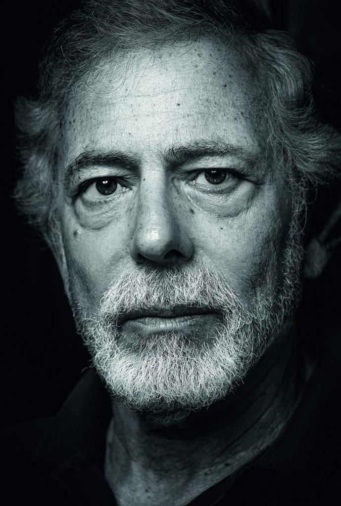 Gustavo Gorriti revista COSAS