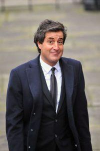 david sherborne abogado diana meghan