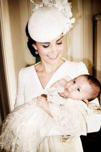 charlotte princesa