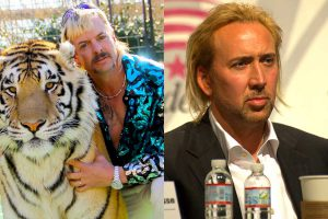 joe exotic tiger king nicolas cage