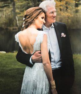 Alejandra silva boda