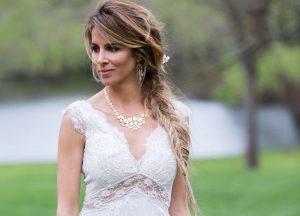 Alejandra silva novia