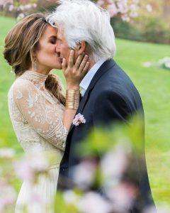 alejandra silva el beso