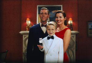Stuart Little, un ratón en la familiaEstreno en Netflix para Niños