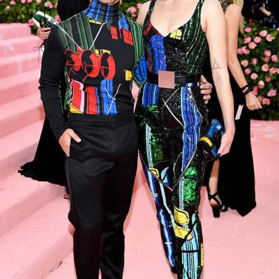 The MET Gala Ultimate Fashion Moments (2)